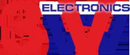 3V Electronics Ltd