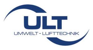 Logo_ULT_AG