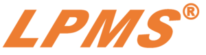 3V Electronics is official partner of LPMS International Ltd for Bulgaria and Eastern Europe