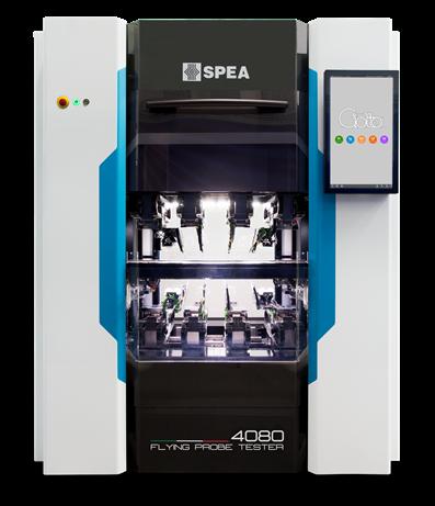 SPEA 4080 – 2