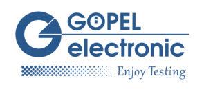 3D SPI интернет семинар на Goepel electronic