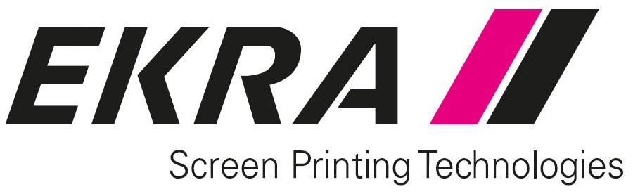 Ekra_Logo
