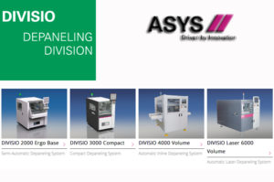 asys4