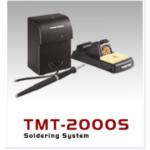 TMT 2000S