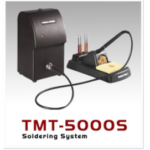 TMT 5000S