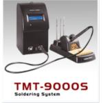 TMT9000S
